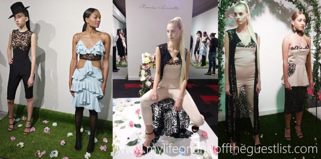 marie__annette_spring_2017_collection2_www-mylifeonadofftheguestlist-com