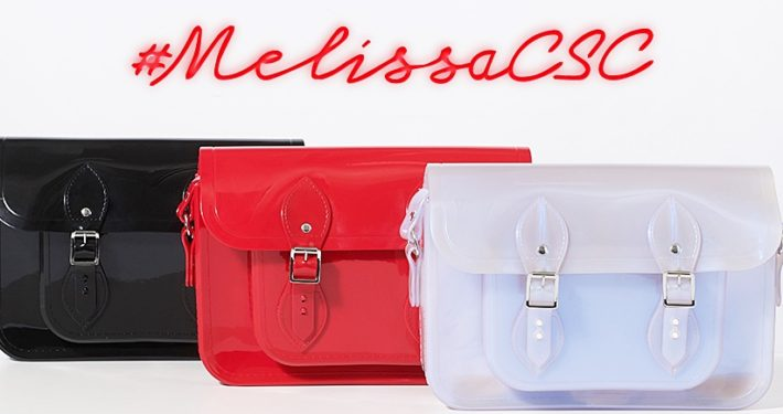 melissa-collab-with-cambridge-satchel