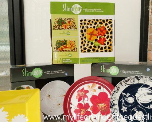 Slimware_Portion_Control_Plates2_www.mylifeonandofftheguestlist.com