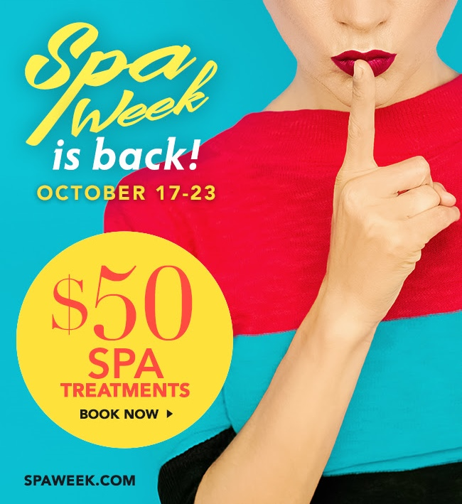 spa-week-is-back