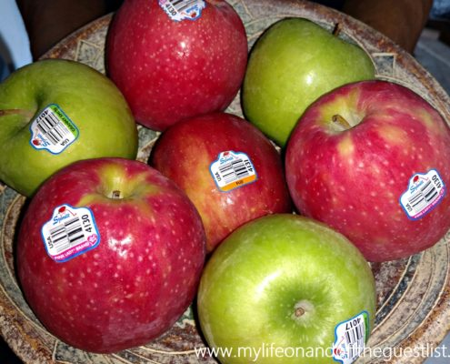 Stemilt_Growers_Apple_Varieties_www.mylifeonandofftheguestlist.com
