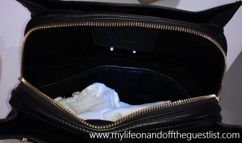 chinyere_ugoji_fall_2016_handbag_collection_led_touchlight_www-mylifeonandofftheguestlist-com