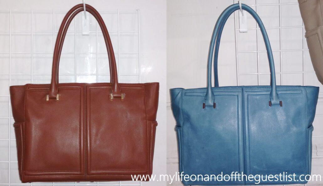 chinyere_ugoji_fall_2016_handbag_collection_mackenzie_tote_www-mylifeonandofftheguestlist-com