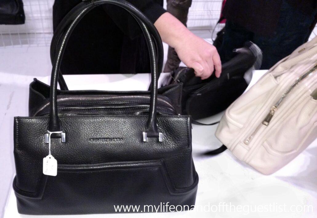 chinyere_ugoji_fall_2016_handbag_collection_soho_satchel_www-mylifeonandofftheguestlist-com