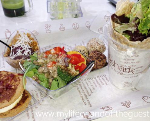 freshark_juice_bar__grill_food_www-mylifeonandofftheguestlist-com