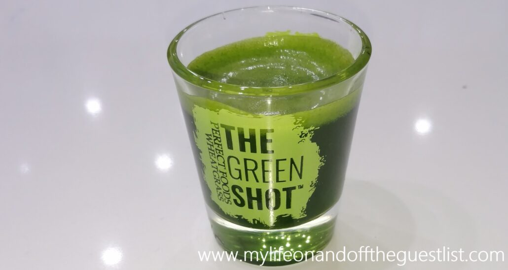 freshark_juice_bar__grill_green_shot_www-mylifeonandofftheguestlist-com