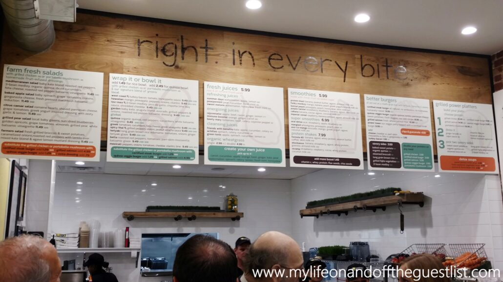 freshark_juice_bar__grill_menu_www-mylifeonandofftheguestlist-com