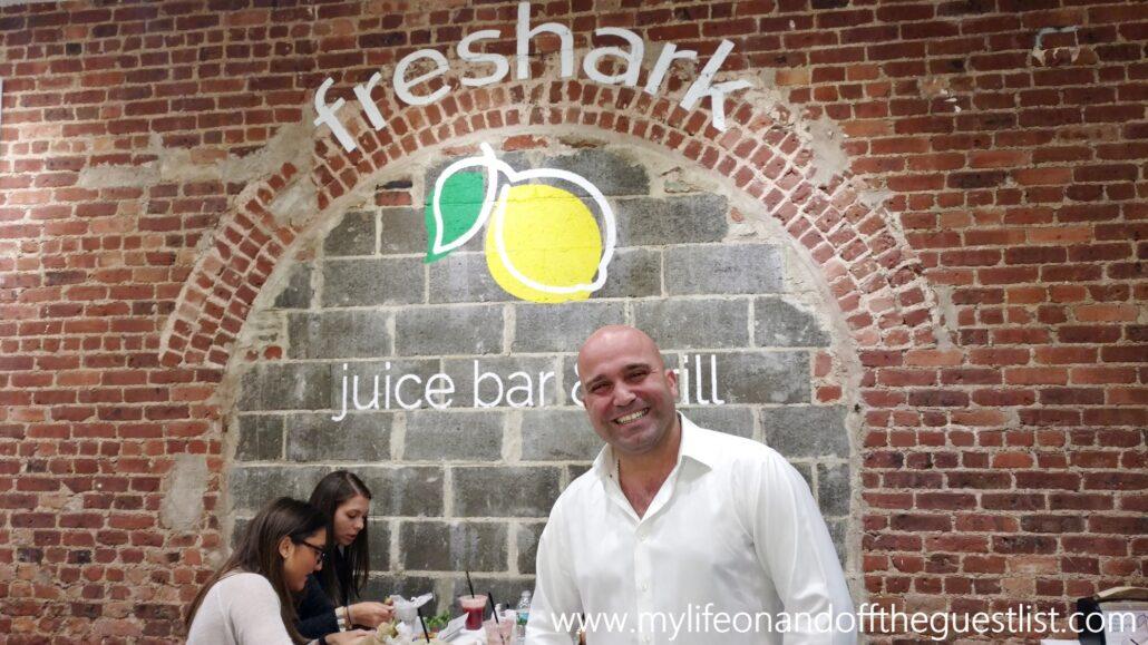 freshark_juice_bar__grill_peter_kambitsis_www-mylifeonandofftheguestlist-com