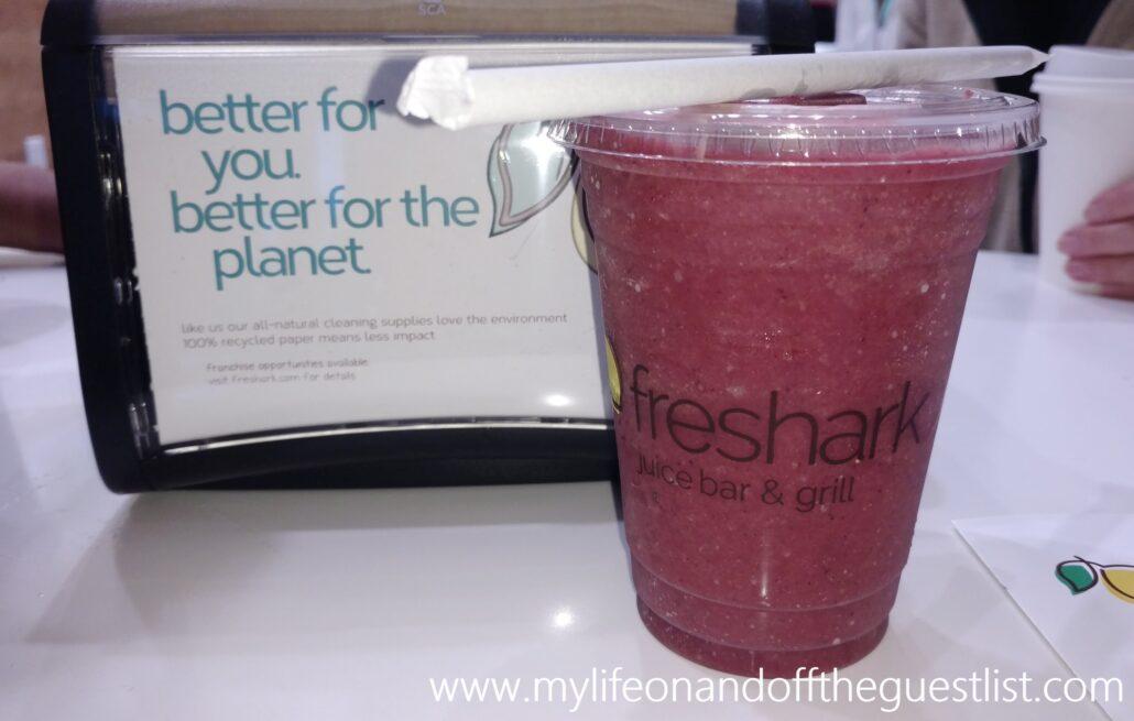 freshark_juice_bar__grill_smoothie_www-mylifeonandofftheguestlist-com