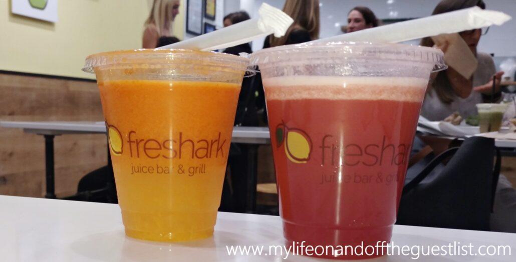 freshark_juice_bar__grill_smoothies_www-mylifeonandofftheguestlist-com