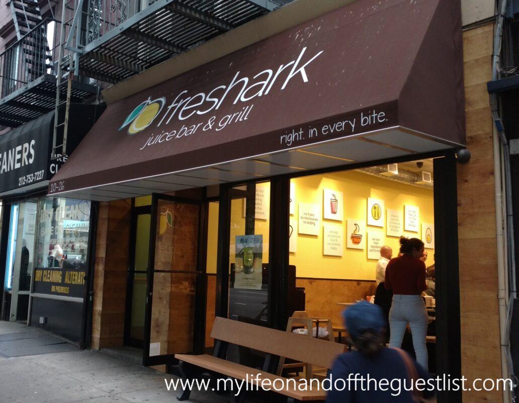 freshark_juice_bar__grill_www-mylifeonandofftheguestlist-com