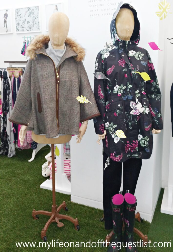 joules_fall_2016_collection3_www-mylifeonandofftheguestlist-com