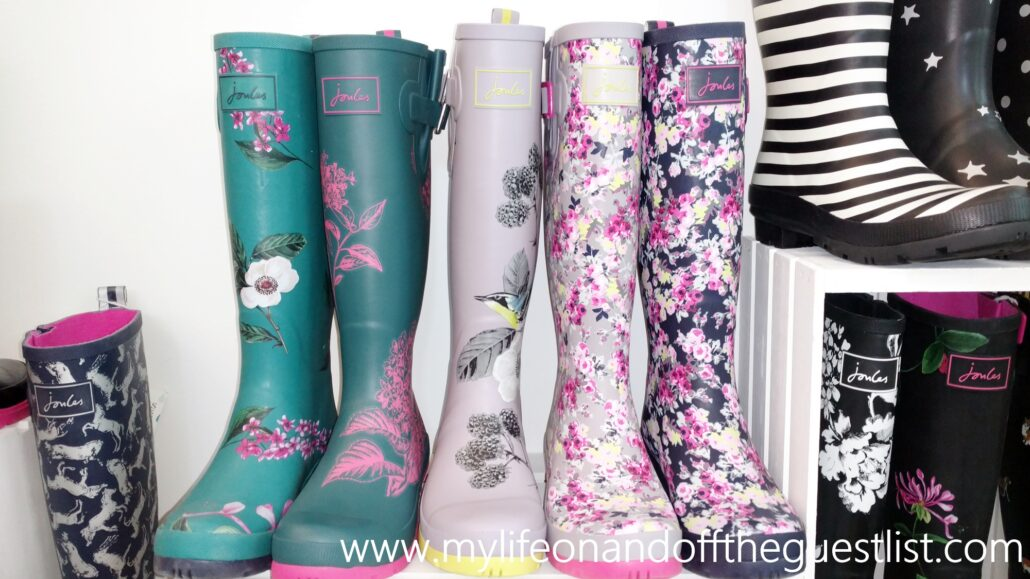 joules_fall_2016_collection_wellies2_www-mylifeonandofftheguestlist-com