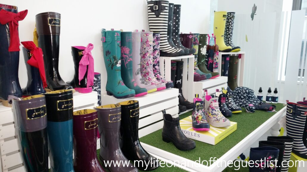 joules_fall_2016_collection_wellies_www-mylifeonandofftheguestlist-com