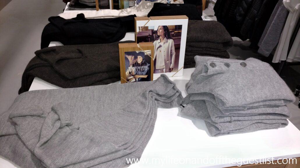 nau_clothing_holiday_pop_up_grand_opening3_www-mylifeonandofftheguestlist-com