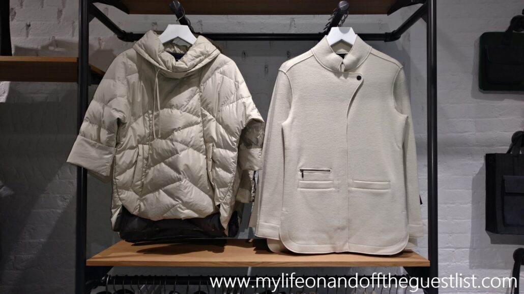nau_clothing_holiday_pop_up_grand_opening4_www-mylifeonandofftheguestlist-com