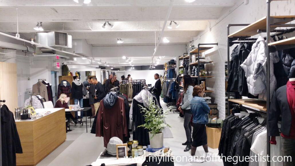 nau_clothing_holiday_pop_up_grand_opening_www-mylifeonandofftheguestlist-com