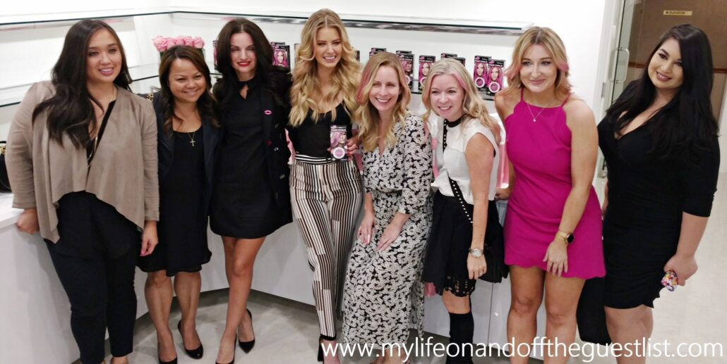 ok_magazine_and_splat_haircolor_event2_www-mylifeonandofftheguestlist-com