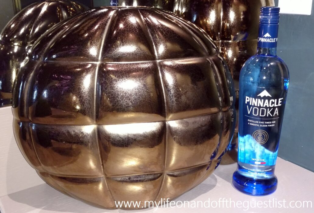 pinnacle_vodka_new_bottle_www-mylifeonandofftheguestlist-com