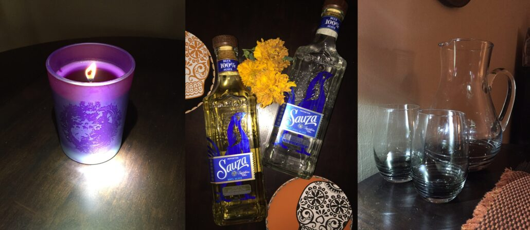 sauza-tequila-day-of-the-dead
