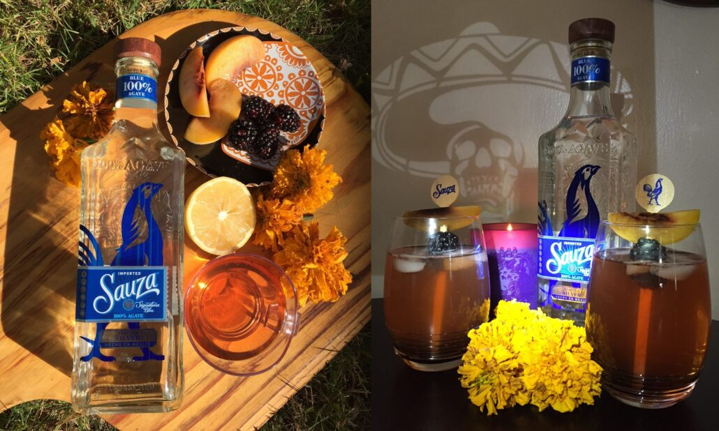 sauza-tequila-day-of-the-dead-bewitching-berry