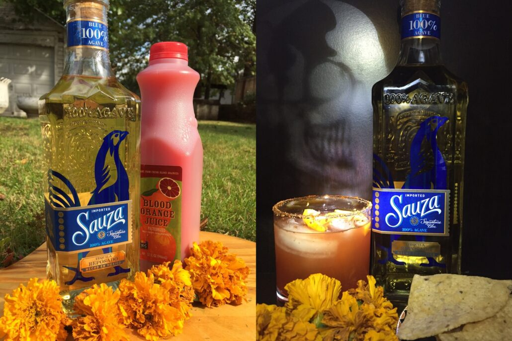 sauza-tequila-day-of-the-dead-bloody-dusk