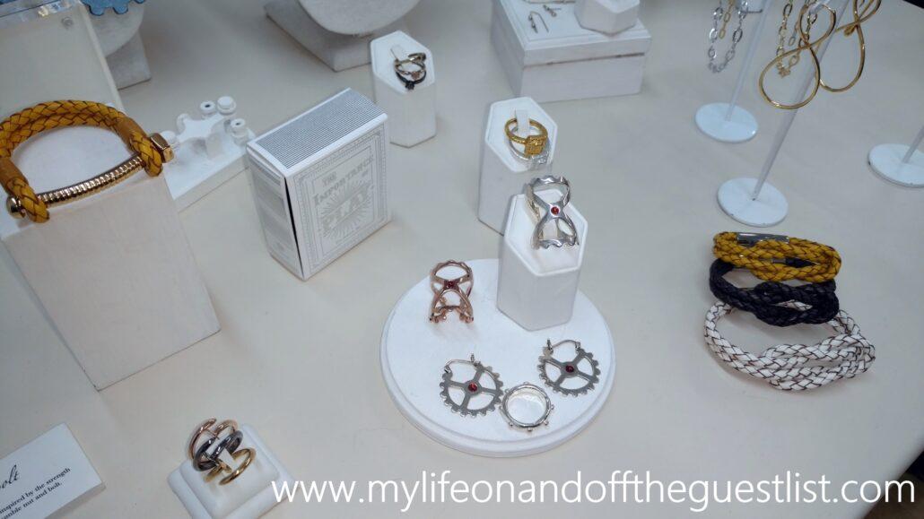 carrie_k_jewelry2_www-mylifeonandofftheguestlist-com