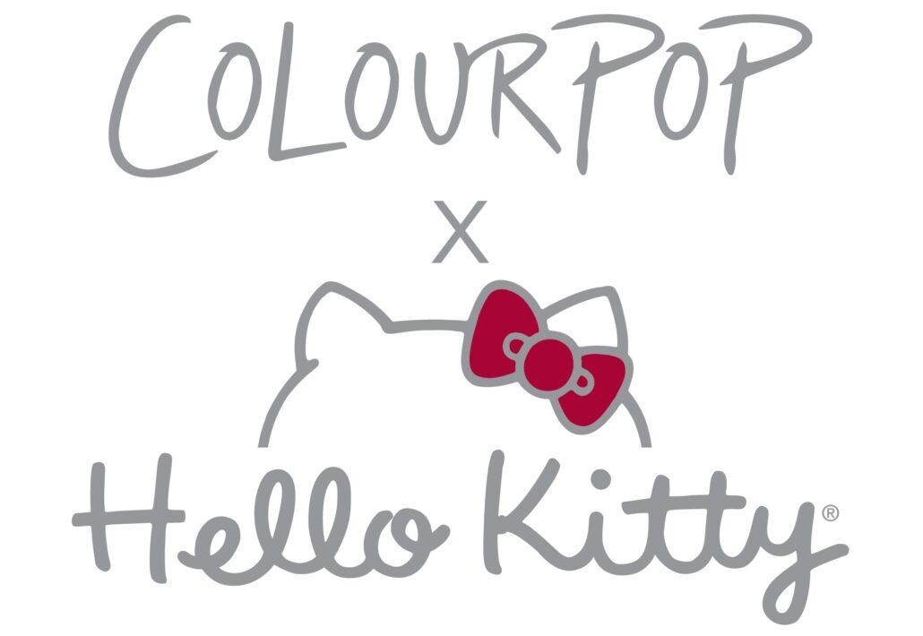 colourpop-x-hello-kitty-logo