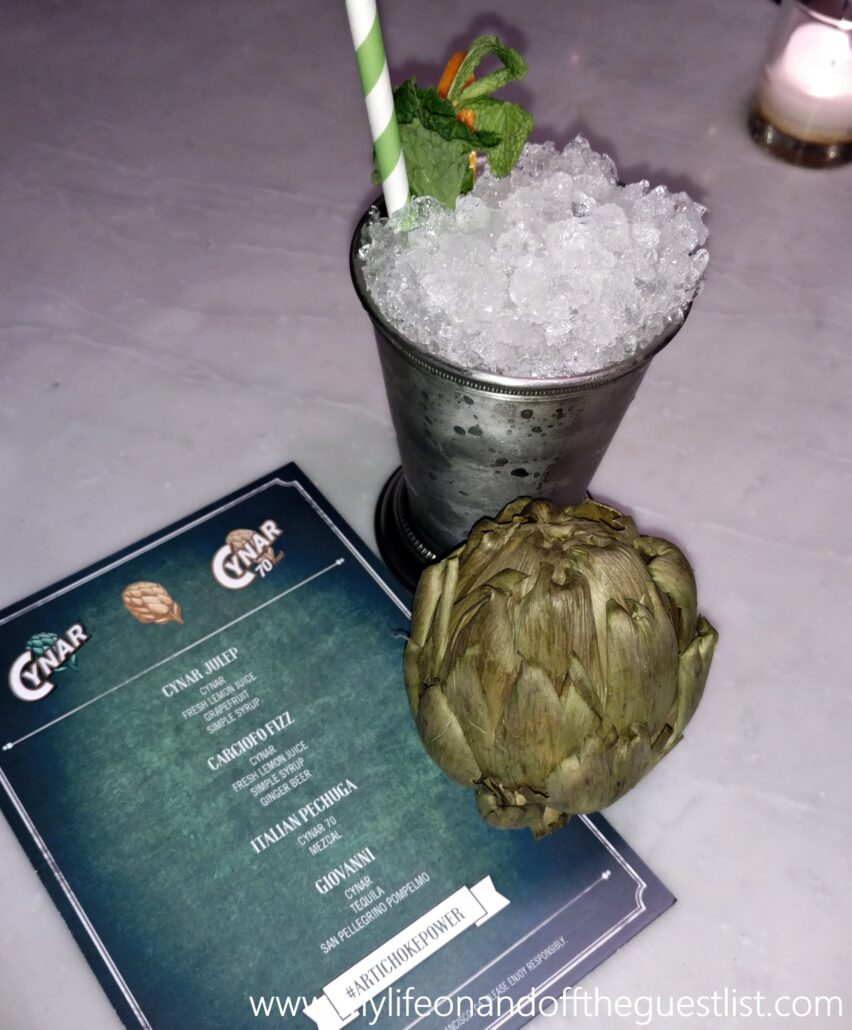 cynar_italian_liqueur_cynar_julep_cocktail_www-mylifeonandofftheguestlist-com