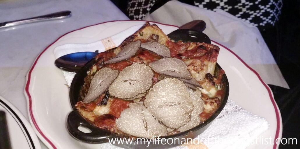 cynar_italian_liqueur_wood_grilled_artichoke_paccheri_www-mylifeonandofftheguestlist-com