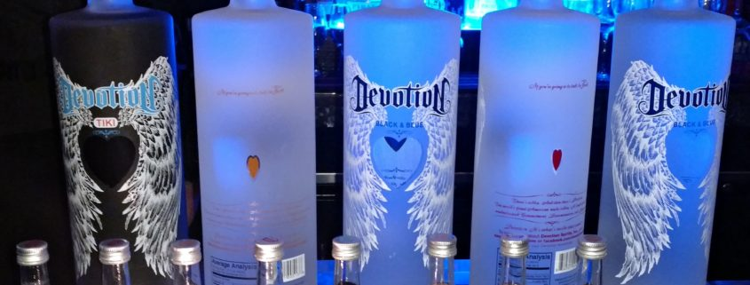 devotion_vodka2_www-mylifeonandofftheguestlist-com