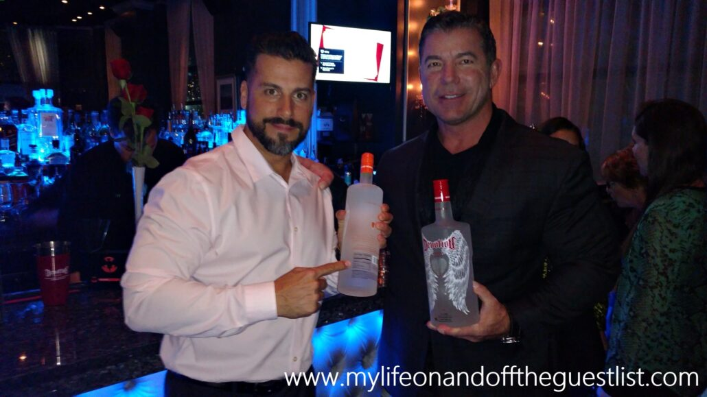 devotion_vodka_michael_calleja_and_drew_adelman_www-mylifeonandofftheguestlist-com