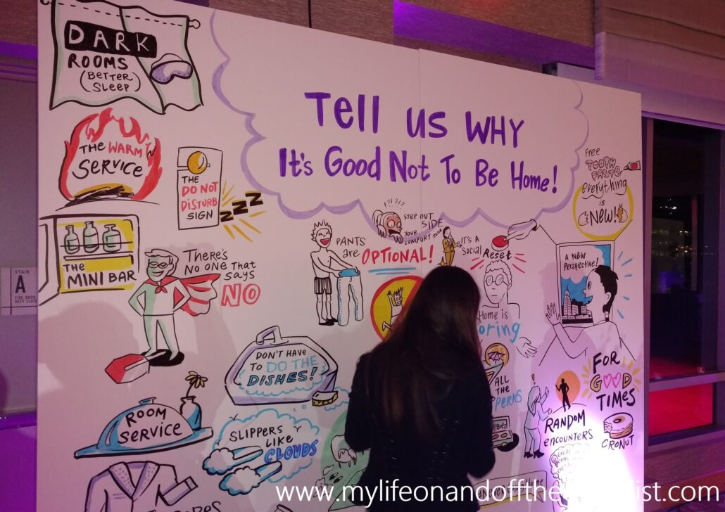 hyatt_regency_innovation_reveal_event5_www-mylifeonandofftheguestlist-com