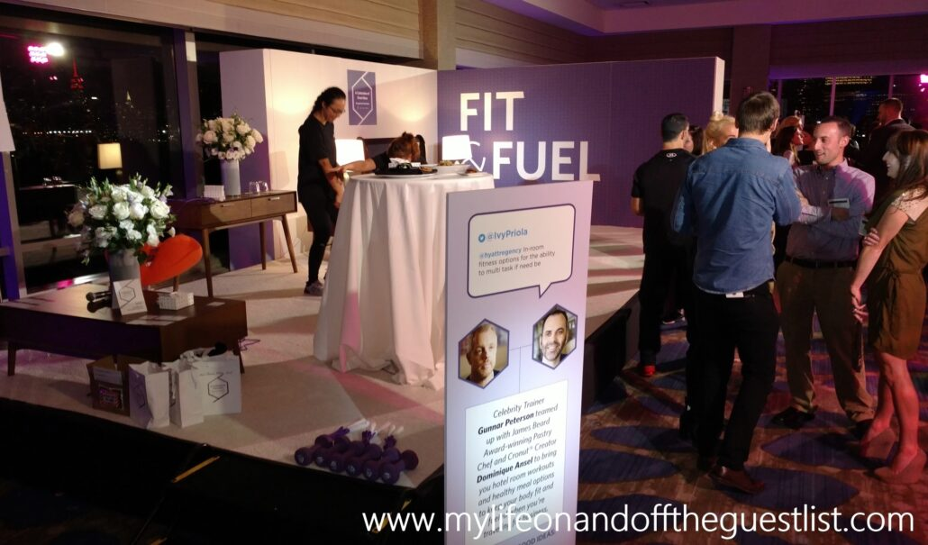 hyatt_regency_innovation_reveal_event6_www-mylifeonandofftheguestlist-com