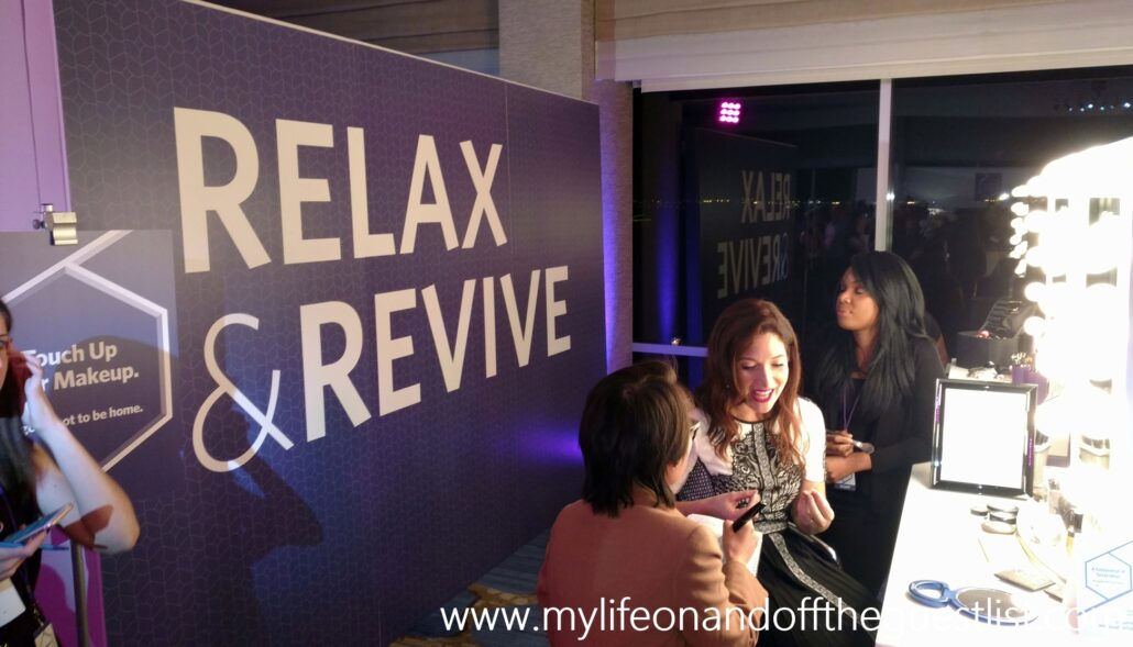hyatt_regency_innovation_reveal_event7_www-mylifeonandofftheguestlist-com