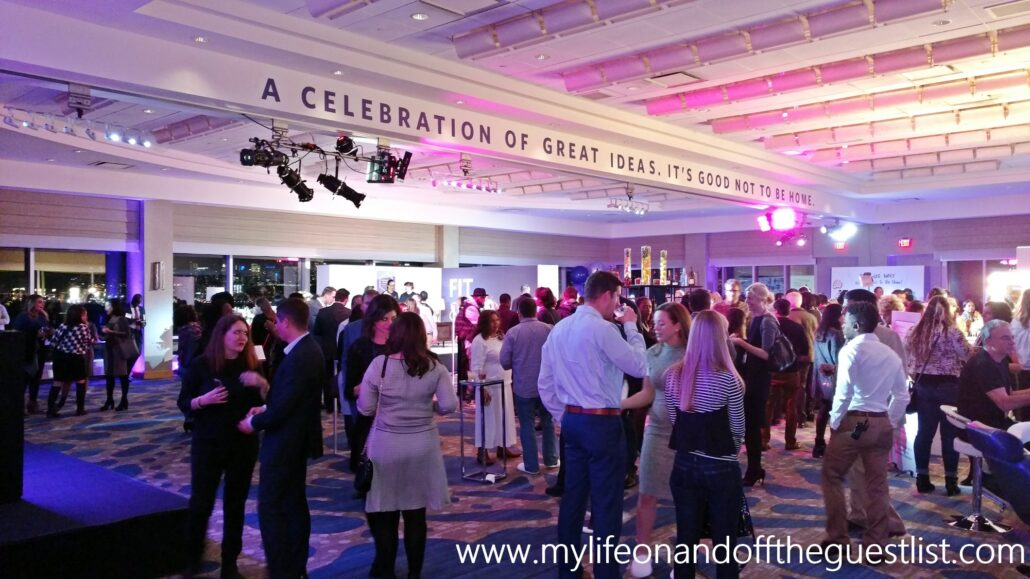 hyatt_regency_innovation_reveal_event_www-mylifeonandofftheguestlist-com