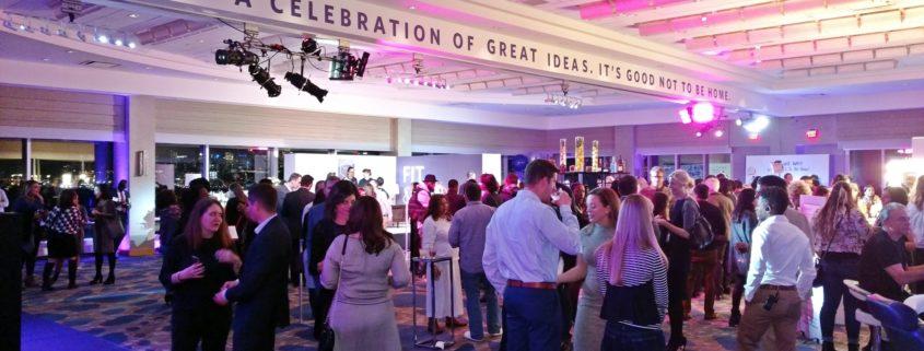 hyatt_regency_innovation_reveal_event_www-mylifeonandofftheguestlist-com