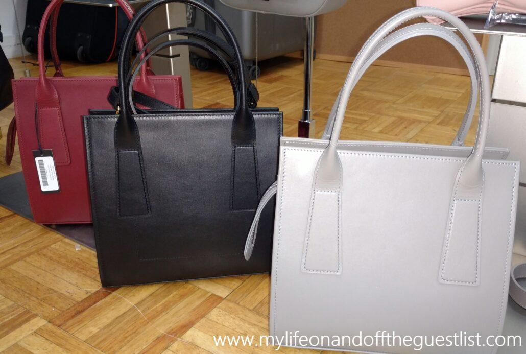 joanna_maxham_handbags2_www-mylifeonandofftheguestlist-com