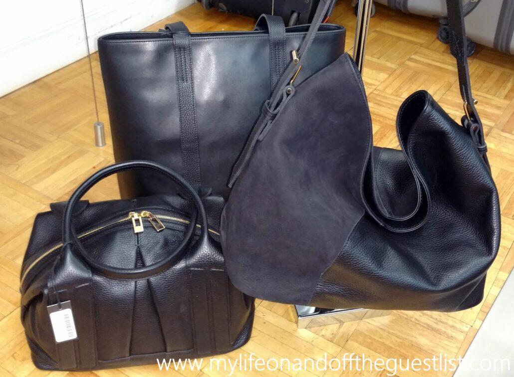 joanna_maxham_handbags_www-mylifeonandofftheguestlist-com