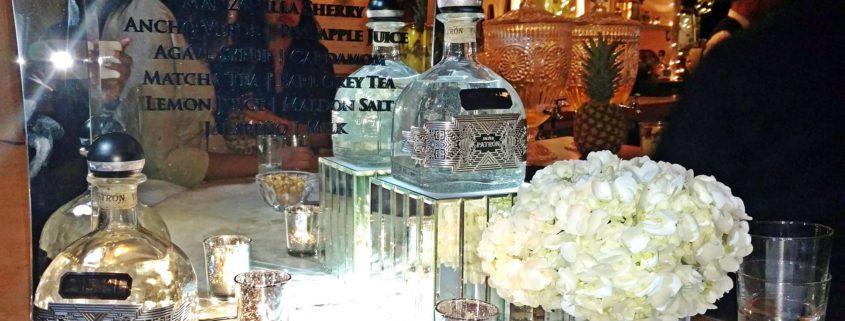 limited_edition_patron_silver_1-liter_bottle-event6_www-mylifeonandofftheguestlist-com