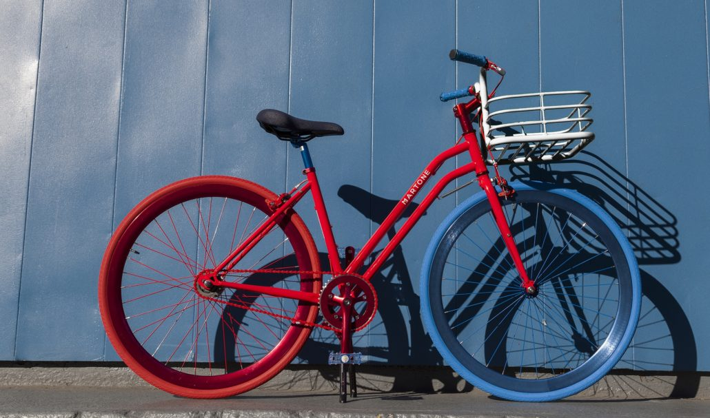 martone-cycling-co-2