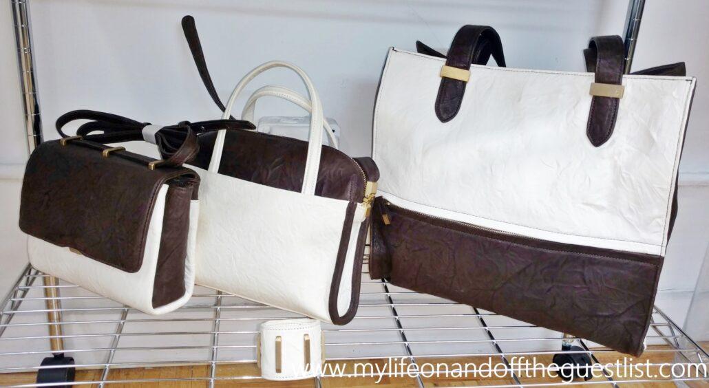 moro_tran_luxury_bags2_www-mylifeonandofftheguestlist-com