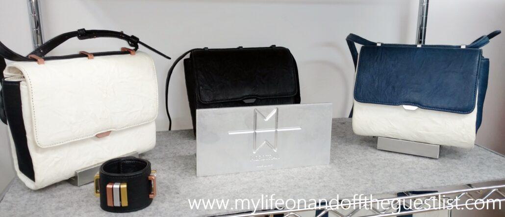 moro_tran_luxury_bags_www-mylifeonandofftheguestlist-com