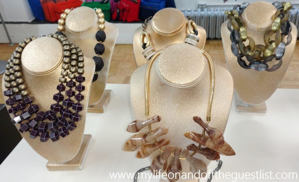 pono_by_joan_goodman_jewelry2_www-mylifeonandofftheguestlist-com