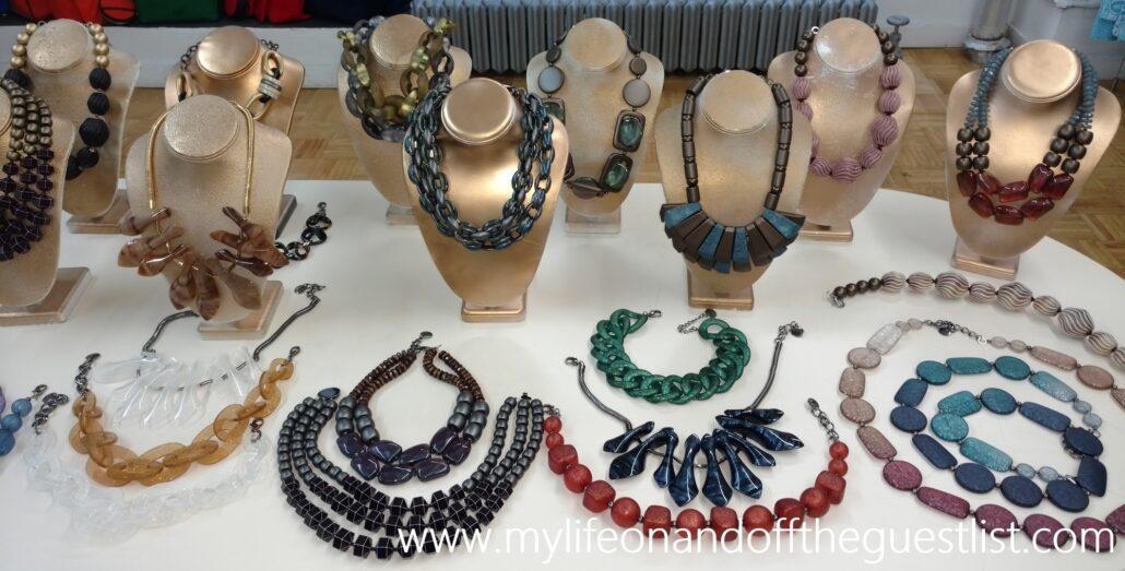 pono_by_joan_goodman_jewelry_www-mylifeonandofftheguestlist-com