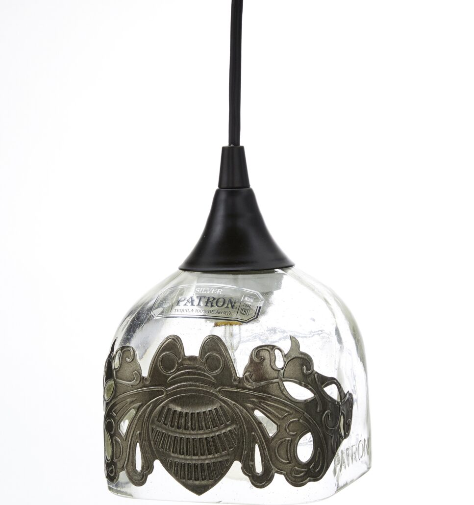 patron-tequila-2015-limited-edition-pendant-lamp_windell-reyes_carson-city-nv