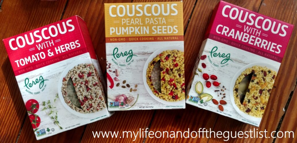 pereg_natural_foods_couscous2_www-mylifeonandofftheguestlist-com