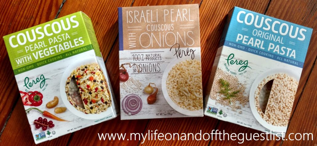pereg_natural_foods_couscous_www-mylifeonandofftheguestlist-com