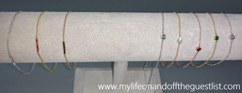 starling_jewelry2_www-mylifeonandofftheguestlist-com