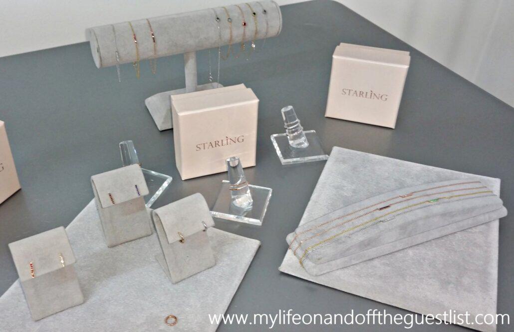 starling_jewelry_www-mylifeonandofftheguestlist-com